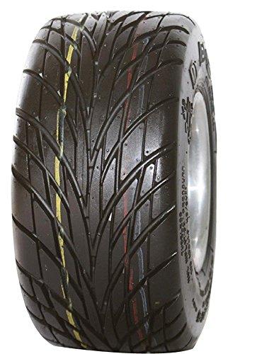 Duro kartreifen Neumáticos de Lluvia Rain Slicks 10x 4.50