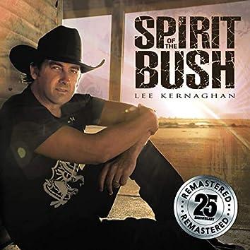 Spirit Of The Bush (Remastered)