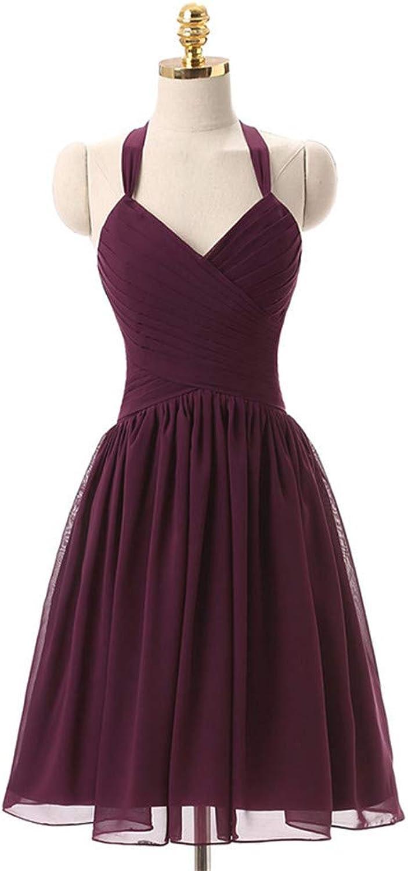 Bridesmaid Dress Slim OneShoulder Backless Sexy Dress Evening Dress Long Dress
