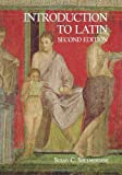 Latin Textbooks - Best Reviews Guide