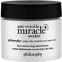 Best anti wrinkle miracle Reviews