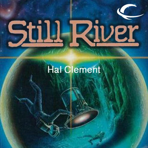 Still River cover art