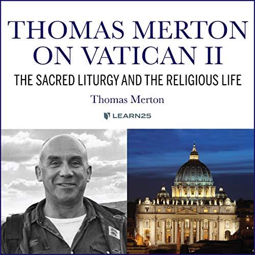 Vatican II copertina