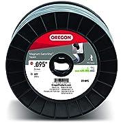 """Oregon 22-895 Magnum Gatorline Square.095"""", 3 Lb"""