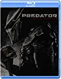 Predator Triple Feature [Blu-ray]