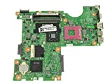 K137P - Dell Inspiron 1440 Motherboard System Board - K137P