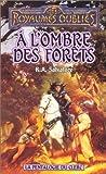 La séquence du Clerc Tome 2 - A l'Ombre des forêts