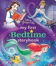 Best baby's bedtime storybook Reviews