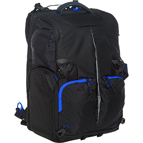 Ultimaxx Backpack for DJI Quadcopters Including Phantom 4, Phantom 3 Professional, Phantom 3 Advanced, Phantom 3 Standard, Phantom 3 4K, Phantom 2, And All DJI Phantom Extra Accessories plus Laptop
