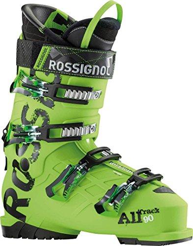 Rossignol Alltrack 90 Acid Green 15/16