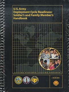 Best army deployment cycle Reviews