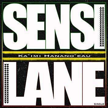 Sensi Lane