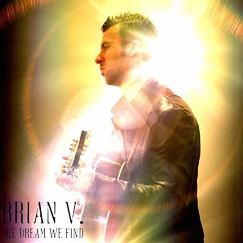 Brian V.