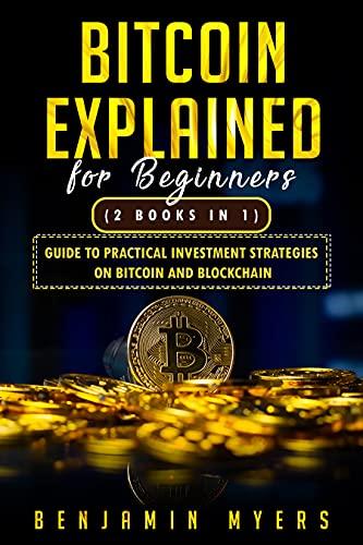 bitcoin trader straipsnis bitcoin kasybos gamykla