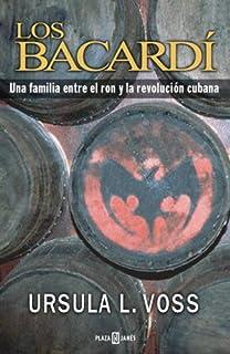 Amazon.es: bacardi