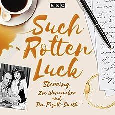 Such Rotten Luck - Series 1 & 2