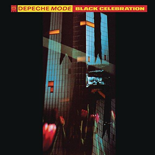 Black Celebration [Vinilo]