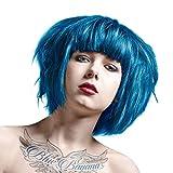 Directions 2er Set Haartönung LAGOON BLUE