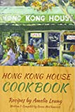 Hong Kong House Cook Book