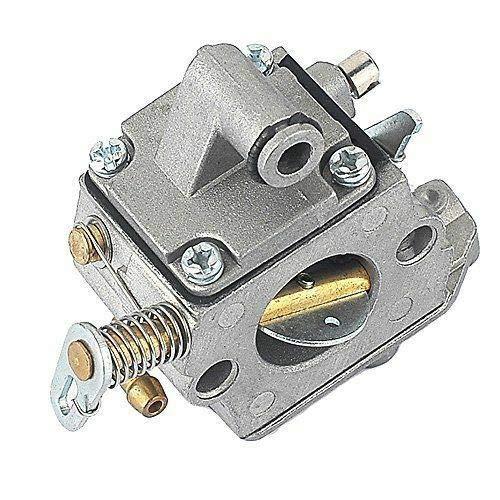 WANWU Vergaservergaser Ersatzteile für Stihl 017 018 MS180 MS180C MS170 MS170C Motorsäge ersetzt Zama C1Q-S57 C1Q-S57A C1Q-S57B