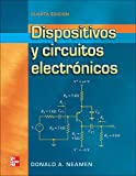 DISPOSITIVOS Y CIRCUITOS ELECTRONICOS