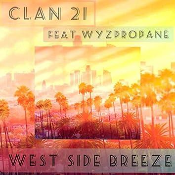 West Side Breeze