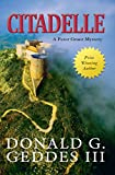 Citadelle (The Peter Grant Chronicles Book 2) (English Edition)