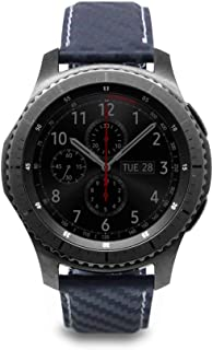 gear s3 classic and frontier