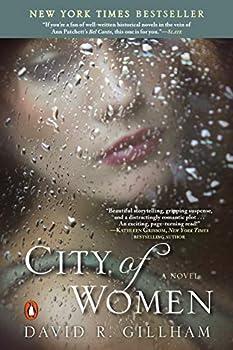 Best city of women Reviews
