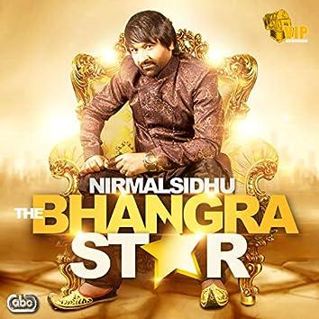 The Bhangra Star