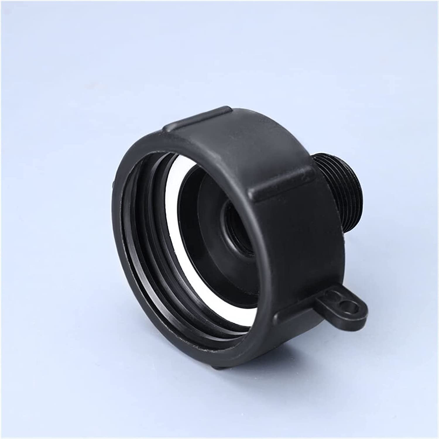 juqingshanghang1 Hose Fitting- S60 Thread 25mm Pi lowest price to Excellent Garden