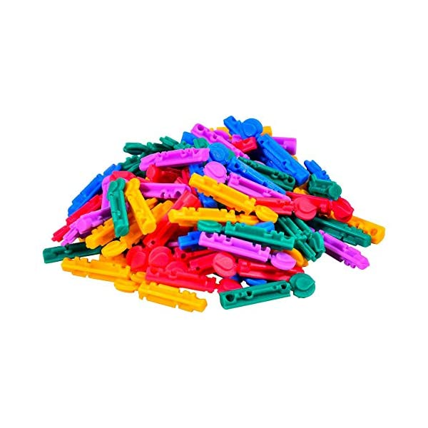 buy  Care Touch Multi Colored Twist Top Lancets 30 ... Diabetes Care