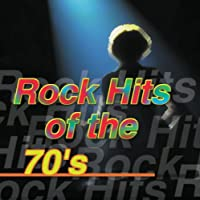 Rock Hits of the 70's
