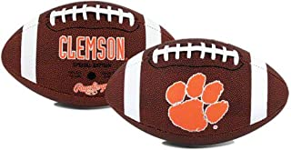 Best clemson football merchandise Reviews