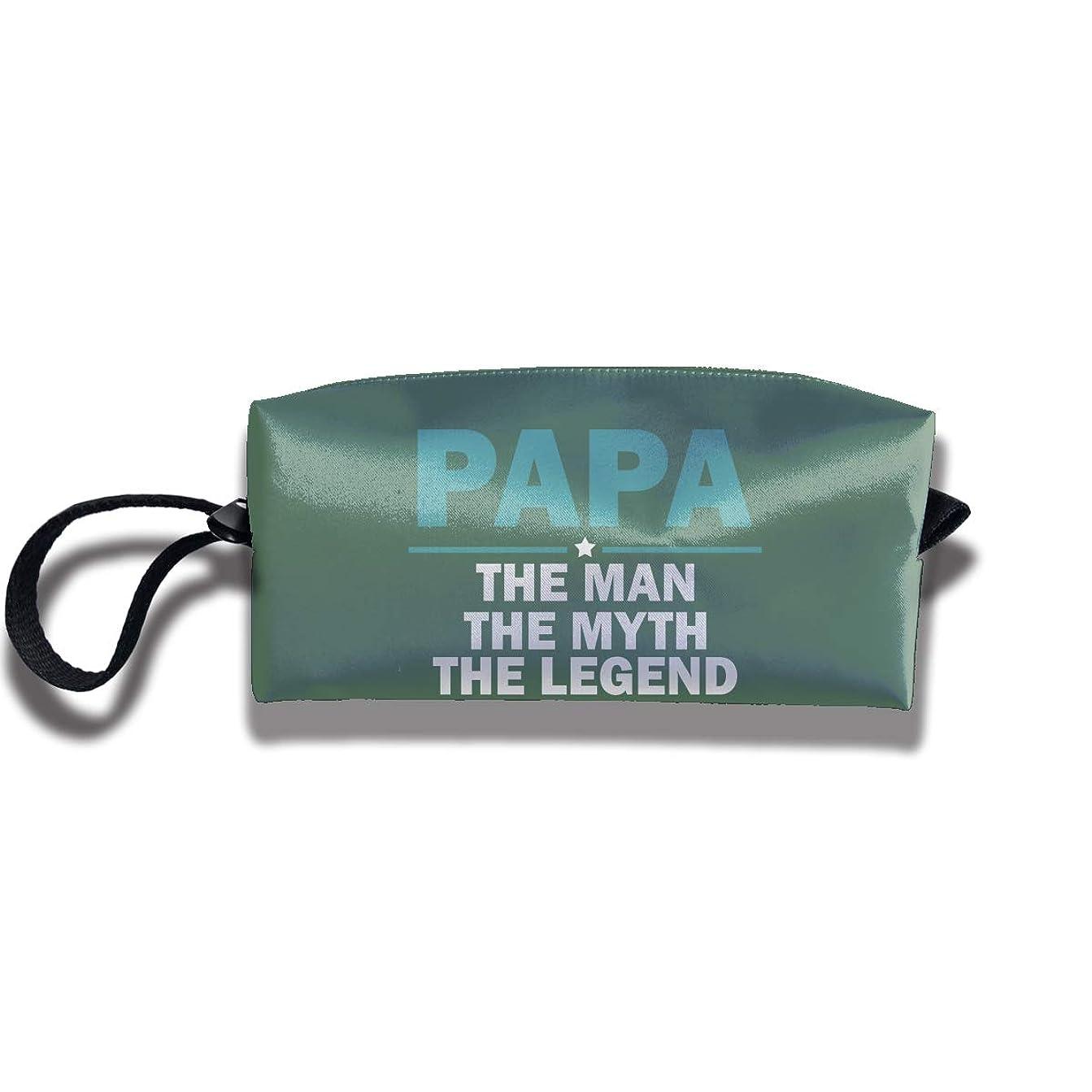 クレーター計り知れないレンジペンケース文房具バッグ大容量ペンケース化粧品袋収納袋男の子と女の子多機能浴室シャワーバッグ旅行ポータブルストレージバッグ