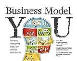 Business Model You - Réinventez votre carrière grâce à une méthode révolutionnaire