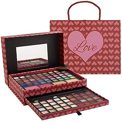 Makeup Kits for Teens