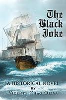 The Black Joke