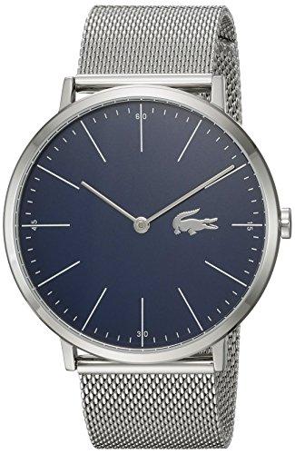 Catálogo de Lacoste Reloj comprados en linea. 2