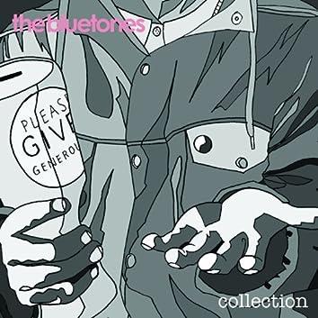 The Bluetones Collection
