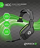Xbox 360 Headsets Review and Comparison