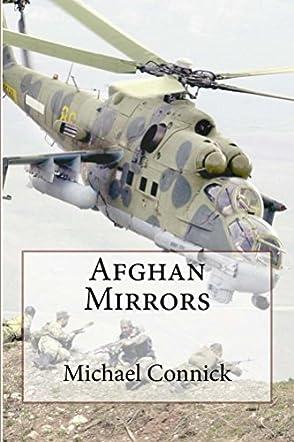 Afghan Mirrors