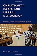 Best islam and liberal democracy Reviews