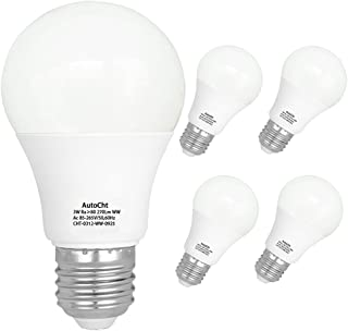 Best led bulbs that look like incandescent Reviews