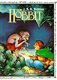 Der Hobbit, Bd.2 - John R. R. Tolkien