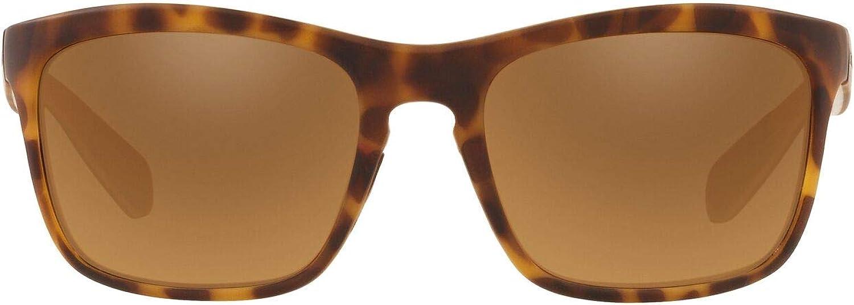 Native Eyewear Penrose Square Sunglasses