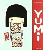 Yumi (Kokeshi)