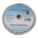 OLShop AG 5er Pack Partylichter