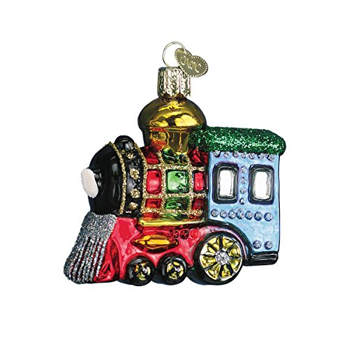 19 best home accents holiday christmas tree train set for 2020