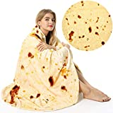 Admitrack Tortilla Wrap...